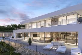 100 Modern Villa Design 36 Fabulous Exclusive Luxury Estonia That Are
