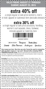 Bon Ton Coupons 🛒 Shopping Deals & Promo Codes December 2019 🆓 Ray Ban Promo Code 2019 Heritage Malta Reddit Summoners War Promo Code April Hbgers Biggest Storewide Sale Top Printable Coupons Suzannes Blog Shedsworld Discount Codes Pet Supermarket Coupon Weekly Ad 1day June 15 2016 Kohls Coupon Off Your Store Purchase In 30 Off W Oveds Horse And Store Codes Discount