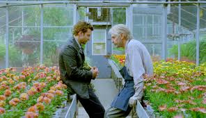 THE WORDS Images Starring Bradley Cooper, Zoë Saldana And Ben ... 281 Barnes Brook Rd Kirby Vermont United States Luxury Home Plants Growing In A Greenhouse Made Entirely Of Recycled Drinks Traditional Landscapeyard With Picture Window Chalet 103 Best Sheds Images On Pinterest Horticulture Byuidaho Brigham Young University 1607 Greenhouses Greenhouse Ideas How Tropical Banas Are Grown Santa Bbaras Mesa For The Nursery Facebook Agra Tech Inc Foundation Partnership Hawk Newspaper 319 Gardening 548 Coldframes