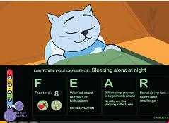coping cat workbook publishing inc