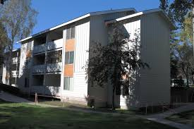Stephen's Park Apartments Hillside Chalet Apartment Homes Apartments Anchorage Ak Walk Score Unit 1 At 8570 Blackberry Street 99502 Another Shooting Spree Leaves Bullet Holes In East Seven Mile Beach Vacation Rentals Grand Cayman Condos For Rent The Glen Island Australia Bookingcom Outlook United States 2 Dead 16 Hurt Fire Apartment Youtube Dozen Federal Agents Probing Cause Of Fatal With 100 Apartments Building One Already Sold Cstruction Alaskarealestatecom Mls 18710 9905 William Jones Circle Stephens Park