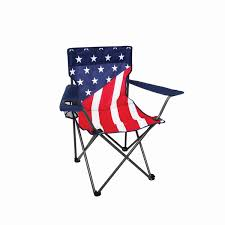 Details About American Flag Portable Fishing Camping Chair Seat Cup Holder  Outdoor Folding Bag Ez Funshell Portable Foldable Camping Bed Army Military Cot Top 10 Chairs Of 2019 Video Review Best Lweight And Folding Chair De Lux Black 2l15ridchardsshop Portable Stool Military Fishing Jeebel Outdoor 7075 Alinum Alloy Fishing Bbq Stool Travel Train Curvy Lowrider Camp Hot Item Blue Sleeping Hiking Travlling Camping Chairs To Suit All Your Glamping Festival Needs Northwest Territory Oversize Bungee Details About American Flag Seat Cup Holder Bag Quik Gray Heavy Duty Patio Armchair