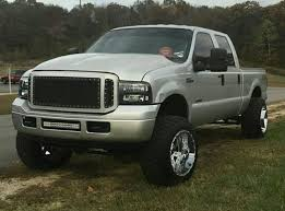 Pin By N8 D066 On Strokers | Pinterest | Ford, Ford Trucks And ... 4x4 Turbo Diesel Bedside Vinyl Decal Ford Trucks 082017 F250 7 Facts About Diesel Trucks Fordtrucks 2011 Ford Vs Ram Gm Truck Shootout Power Magazine See This Instagram Photo By Jctautosales 1223 Likes Trucks Diesel Cheaper To Own Than Gas Variants A Lot On Twitter Sick Ford Powerstroke Truck Excursion Pinterest Excursion Grhead And Lifted 250 Accsories 2008 Lariat Fx4 For Sale At Autosport Co Chevy Race Join In The Halfton Pickup