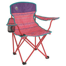 World Market Directors Chair Covers by Amazon Best Sellers Best Camping Chairs