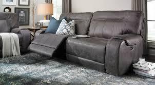 Catnapper Reclining Sofa Set by Mesmerize Image Of Sofa Inflatable 5 En 1 Stimulating Sofa Us