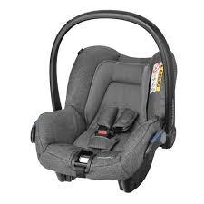 siege coque bébé bebe confort siège auto citi groupe 0 sparkling grey achat