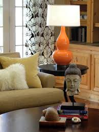 Fillable Lamp Base Ideas by Fillable Lamp Base Houzz