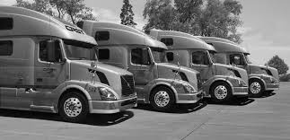 2014 Summary Of Benefits Semi Truck Driving School Crst Ozilmanoof Gezginturknet Trucking Carrier Warnings Real Women In Who Wins New England Or Pladelphia Jobs In Florida Fedex El Paso Ground Company Best Image Kusaboshicom Crst Com Selolinkco Crst Denied Veteran A Trucking Job Because Of His Service Dog Vlog Cdl From Tional And Local Companies If You Wanna Apply For Lease Purchase Driver Job At Van Olander Sioux Falls Our Team Part 1 Mia We Became Truckers 3 Weeks 18 Wheeler
