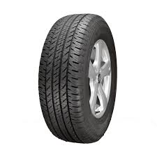 Kelly | Edge HT P-metric-275/65R18 | Sullivan Tire & Auto Service Goodyear Vs Cooper Tire Which One Is Better Youtube Hercules Tires Kelly Propane Gas Safety Fs561 29575r225 All Position Tire Firestone Commercial Winter 1920 Ad Klyspringfield Co Pneumatics Caterpillar Parts Truck Buy Light Size Lt31570r17 Performance Plus Wheels Brakes Exhaust Oil Changes Alignments Jrs Cargo Ms Sava New Truck Tire Ericthecarguy Stay Dirty
