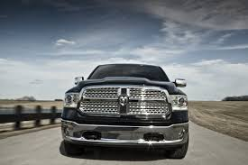 2013 Ram 1500 Pickup Truck: Same Looks, Much Better Mileage (Video) 2013 Chevy Gmc Natural Gas Bifuel Pickup Trucks Announced 2015 Toyota Tacoma Trd Pro Black Wallpaper Httpcarwallspaper Sierra 1500 Overview Cargurus Top 15 Most Fuelefficient 2016 Pickups 101 Busting Myths Of Truck Aerodynamics Used Ram For Sale Pricing Features Edmunds 2014 Nissan Frontier And Titan Among Edmundscom 9 Fuel 12ton Shootout 5 Trucks Days 1 Winner Medium Duty Silverado V6 Bestinclass Capability 24 Mpg Highway Ecofriendly Haulers 10 Trend Vehicle Dependability Study Dependable Jd
