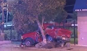 Chicago Man Killed When Truck Intentionally Rammed Off Road ... Iteam Dissecting The Fatal I80 Truck Pileup Abc7chicagocom Raw Metra Train Truck Collide In Bartlett Nbc Chicago Accidents Create Need For Changes At Gurnee Tollway Exit Pin By The Reinken Law Firm On Pinterest Trucks How Illinois Drivers Can Avoid Personal Video Shows Train Derailment Nike Bait Norfolk Southern Apologizes Sting Vox Driver Killed I294 Rollover Crash Near Ohare Airport Athletic Club Spin Instructor Mother Identified As Woman In Fatal Fire Photos Milwaukee Crash Rescue Vehicle Turns Over White Trailer After Accident Against Blue Sky Stock Image Traffic With Accident And Trucker Cb Chatter Youtube