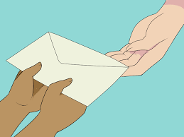 3 Ways To Write A Letter To Your Childs Teacher WikiHow
