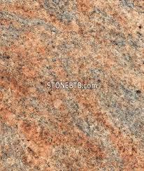 kashmir gold granite beli set lot murah granite tiles