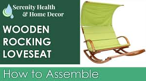 Sunnydaze Outdoor Wooden Rocking Cushioned Loveseat With Footrest ... The Heahjolting Chair Advertisement Collectors Weekly Rocking Chair Health Uk Childrens Solid Wood Kids Toys Casual Play Speech News Reporter Responsible Stock Vector Royalty Rock The Body Right Biohack Biohackingcollective Healthy Easter Scene Teddy Rabbit Sitting On Wooden Best Chairs 2018 Ultimate Guide With Carrot Relaxed Stylish Nursery Contemporary Home Design Aldi Special Buys Popular 199 Rocking Sells Out In 30 Seconds Hospital Photos Sequoia Birth Center Dignity Birthing Wikipedia