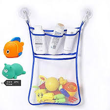 babys badespielzeug speicher beutel chickwin kinder baby