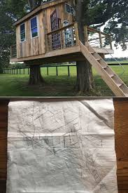 104 Tree House Floor Plan 20 Simple S And Design To Take Up This Spring