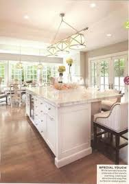 20 best kitchen lighting decor images on home ideas