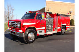 Fmc Truck Buy2ship Trucks For Sale Online Ctosemitrailtippmixers 1990 Spartan Pumper Fire Truck T239 Indy 2018 1960 Ford F100 Trucks And Classic Fords F150 Truck Franchise Alone Is Worth More Than The Whole 1986 Fmc Emergency One Youtube Cool Lifted Jacked Up Modified Rocky Ridge Fwc Inc Glasgowfmcfeaturedimage Johnston Sweepers Global 1989 Used Details 1984 Chevrolet Link Belt Mechanical Boom Crane 82 Ton Bahjat Ghala Matheny Motors In Parkersburg A Charleston Morgantown Wv Gmc