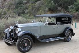 Packard Car Photo And Video Review. Comments. Chrysler Dodge Jeep Ram Dealer Car Dealership In Van Nuys Ca Www Backpage San Diego Backpage Personals San Diego 20181005 Gndale Used Cars Craigslist Pulls Personal Ads After Passage Of Sextrafficking Bill Alfred Anaya Put Secret Compartments So The Dea Him Los Angeles Trucks Wwwtopsimagescom By Owner Ford F250 2019 20 All New Release For Sale 3102539977 Motorcyles Classic Inventory And For