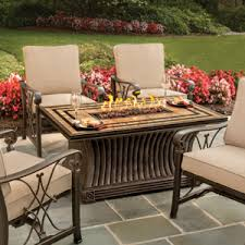 Agio Patio Furniture Touch Up Paint by 10 Ways To Spruce Up Your Outdoor U0026 Patio Area