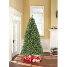 Spiral Lighted Christmas Trees Outdoor by Accessories How To Decorate A Spiral Christmas Tree 4ft Pre Lit