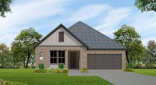 Ryland Homes Floor Plans Houston by New Homes In Pasadena Tx Homes For Sale New Home Source
