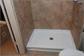replacing fiberglass shower with tile 盪 a guide on fiberglass