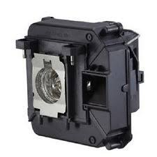 Sony Xl 5200 Replacement Lamp Oem by Epson Emp 1717 Powerlite 1717 1717c Projector Replacement Lamp