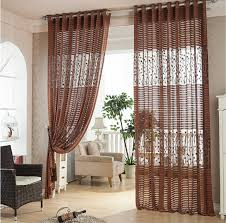 Walmart Curtains For Living Room by Living Room Attractive Living Room Curtain Design Photos Living