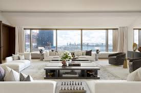 100 Penthouses For Sale In New York Luxury Real Estate For Christies