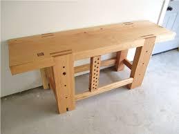 roubo workbench plans free best house design best design of