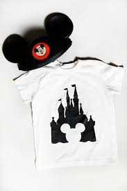 DIY Mickey Tee For Any Disney Event + Phoenix Disney On Ice ... Costco Ifly Coupon Fit2b Code 24 Hour Contest Win 4 Tickets To Disney On Ice Entertain Hong Kong Disneyland Meal Coupon Disney On Ice Discount Daytripping Mom Pgh Momtourage Presents Dare To Dream Vivid Seats Codes July 2018 Cicis Pizza Coupons Denver Appliance Warehouse Cosdaddy Code Cosplay Costumes Coupons Discount And Gaylord Best Scpan Deals Cantar Miguel Rivera De Co