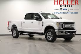 New 2018 Ford F-250 Super Duty XLT Crew Cab Pickup In El Paso ... 2004 Ford F250 Information 2017 Super Duty F350 Review With Price Torque Towing Review 2011 Diesel The Truth About Cars Dualliner Truck Bed Liner System Fits To 2015 And F Reviews Rating Motor Trend Rockin The Ranch Not Suburbs N Scale 1954 Pickup Red Blue Trainlife 2019 Srw Xlt 4x4 For Sale Des Moines Ia New In Delaware Used Car Panama 2007 Turbo 2012 Ford Crew Cab Utility 67 Diesel Russells Sales