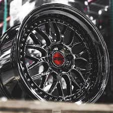 4pc 18x8.5/9.5 ESR SR01 Black Chrome 5-114 ET30 /22 Fit LEXUS ... Poll Chrome Or Black Powder Coated Step Acealloywheelcomstagger Bmw Rimscustom Wheelschrome Wheels Escalade Savini Wheels For Trucks Di Forza Bm1 Machined Suv Rims Chevy Truck Black Chrome Rims Youtube 375 Warrior Vision Wheel Fuel D268 Crush 2pc Forged Center With Face Custom Automotive Packages Offroad 20x10 Fuel Kmc Street Sport And Offroad Most Applications New 2014 Rhino Introduces Letaba Truck In