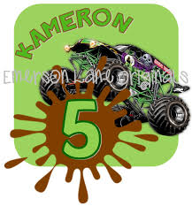 Monster Truck - Grave Digger - Birthday Monogram - DIY Transfer For ... Monster Truck El Toro Loco Kids Tshirt For Sale By Paul Ward Jam Bad To The Bone Gray Tshirt Tvs Toy Box For Cash Vtg 80s All American Monster Truck Soft Thin T Shirt Vintage Tshirt Patriot Jeep Skyjacker Suspeions Aj And Machines Shirt Blaze High Roller Shirts Jackets Hobbydb Kyle Busch Inrstate Batteries Amazoncom Mud Pie Baby Boys Blue Small18 Toddlers Infants Youth Willys Jeep Military Nostalgia Ww2 Dday Historical Vehicle This Kid Needs A Car Gift