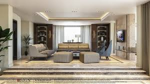 100 Design House Interiors Interior On The Lake Contemporary Noblesse Blog