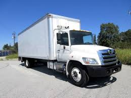 Box Trucks For Sale In Ga, Used Medium Duty Box Trucks For Sale In GA Med Heavy Trucks For Sale Used Box Trucks San Antonio In Arkansas Ford Van Atlanta Ga For Sale E350 Conyers 2017 Ram 2500 Tradesman 4x2 Crew Cab 8 Truck Long Bed Used 2006 Isuzu Npr Hd Box Van Truck In 1727 2011 1736 Super Duty F350 Drw 4wd Ga Medium In Straight For Sale Georgia Flatbed Hino
