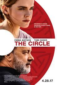 The Circle-The Circle