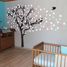 stickers chambre fille sticker chambre bb fille free affordable amazing stickers chambre