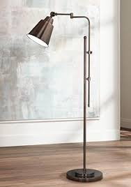 Ott Lite Floor Lamps