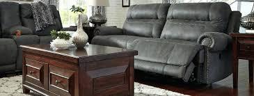 evans furniture – ufc200live