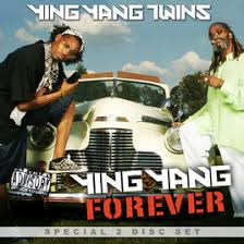 Ying Yang Twins Bedroom Boom by Ying Yang Forever By Ying Yang Twins On Apple