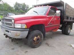 Used Trucks For Sale In Pa | Update Upcoming Cars 2020 Warrenton Select Diesel Truck Sales Dodge Cummins Ford Clarion Used Chevrolet Colorado Vehicles For Sale 1970 To 1979 Ford Pickup In Best Trucks Of Pa Inc Nissan 4x4s Sale Nearby Wv And Md Cars Harrisburg 17111 Auto Cnection Cheap Bob Ruth New 2019 Silverado Near Pladelphia Trenton Bucket Tristate Faulkner Bethlehem Chevy Dealership Near Lehigh Truck Beds Fayette Trailers Llc Cocolamus Pennsylvania
