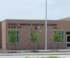 Houston Academy Aldine Independent School EN