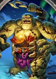 Hunter Hearthstone Deck Kft by Kft Zombeast Hunter Hearthstone Decks