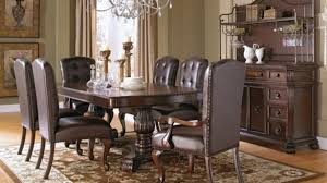 Badcock Furniture Dining Room Sets Dining Room