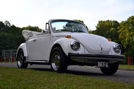 Drive Any Cool Classic With 'The AirBNB Of Cars' - Maxim Is This One Of The Coolest Vw New Beetles Around Or What Wvideo All New Bug Truck Shitty_car_mods Top Twenty Cars From The 2017 Volkswagen Beetle Sunshine Tour 1970 Baja For Sale Classiccarscom Cc923868 Electric Vehicles For Pickup Build And Compilation Bug Truck Pesquisa Google Van Bakkie Rod Rest Gallery Ebaums World Cool Bugtruck Pics Emailed To Me Cutwelddrive Forums You Cant Help But Love 1967 Cversion Vw Club South Africa 1969 Kit Car
