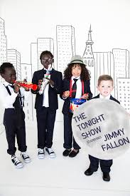 Jimmy Fallon I Ate Your Halloween Candy by Watch Kids Hilarious Tearful Reactions To Kimmel S Sixth Annual