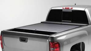 Roll-N-Lock® M-Series Truck Bed Cover - Custom Tinting & Truck ... Trifold Truck Bed Cover Installation Youtube Lorider Rollbak Hard Retractable Custom Camper A Heavy Duty And Headache Rack On A Flickr Revolver X2 Rolling For Utility Trucks Tonneau Covers Presented By Andys Auto Sport Caps Inspirational Pickup Bedding Weathertech Roll Up For Gmc Sierra 1500 Short Box Media Rc Detailing Accsories And