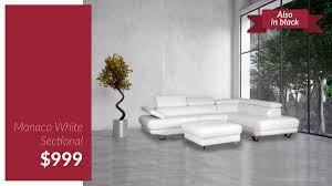 Rana Furniture Living Room by Rana Furniture Living Room Dmdmagazine Home Interior Furniture